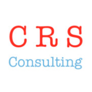 CRS-Consulting-Logo